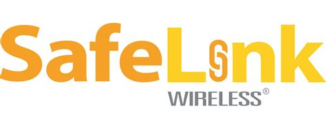 safelink phone service safelink reviews prepaid reviews