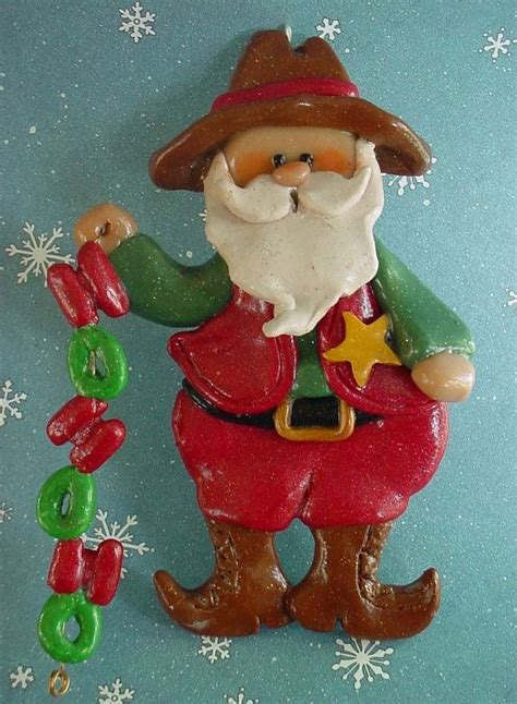 1000 images about christmas crafts on pinterest cowboy