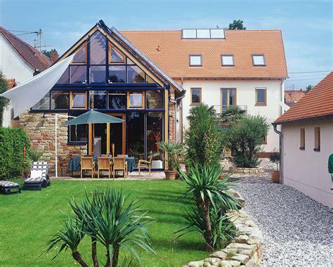 scheune pultdach sdseite ein versetztes pultdach die moderne architektur