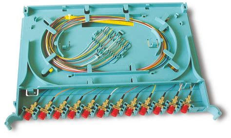 fiber odf visio stencil fiber odf visio stencil 19 quot fiber patch panel with