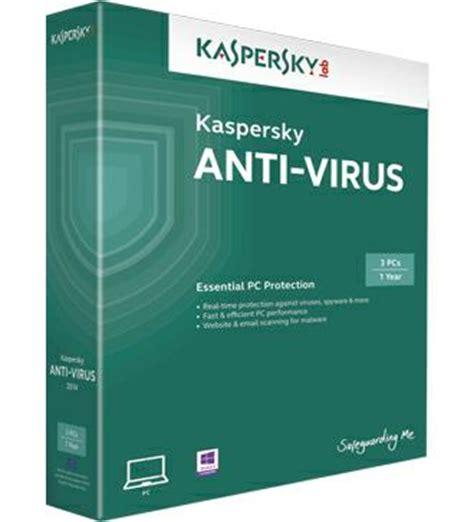 reset kaspersky 2012 tieng viet chuong trinh diet virus kaspersky 2012 mien phi tieng viet