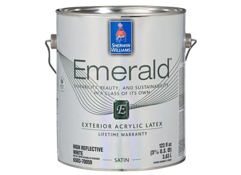 cost of sherwin williams exterior paint cost of sherwin williams exterior paint tdprojecthope