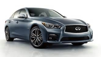 Infinity Q50 2015 2015 Infiniti Q50 Coupe Car Interior Design