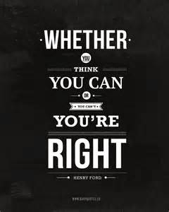 Ford Saying Henry Ford Quality Quotes Quotesgram