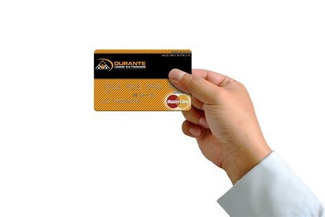 Holding Credit Card Template Credit Card Icon