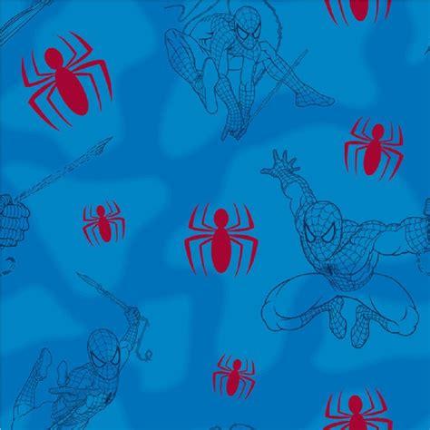 spiderman pattern wallpaper spiderman pattern background