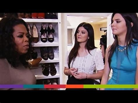 kylie jenners bedroom kendall kylie jenner s closet tour youtube