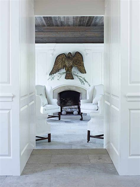 nancy braithwaite simplicity more additions for your design library quintessence