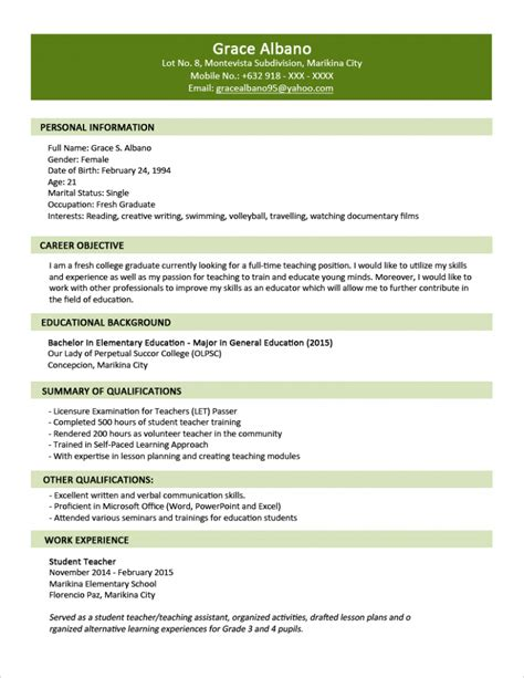 Resume Awards And Recognition Resume Exles Cool 10 Best Design Decorations Detailed Accurate Cv Comprehensive Resume