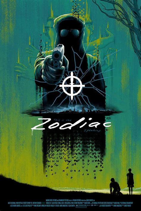 film zodiac 17 best ideas about zodiac film on pinterest david