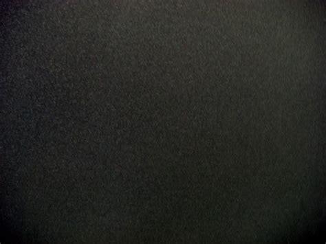 leathered black granite granite countertops atlantic iiatlantic ii