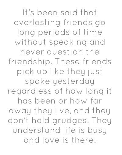 friendship wishes and quotes time flies friendship quotes time long quotes about friendship quotesgram