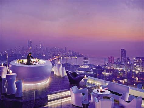 seasons hotel mumbai mumbai maharashtra india