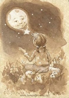 night owl tattoo everett american hippie psychedelic art moon art moon and