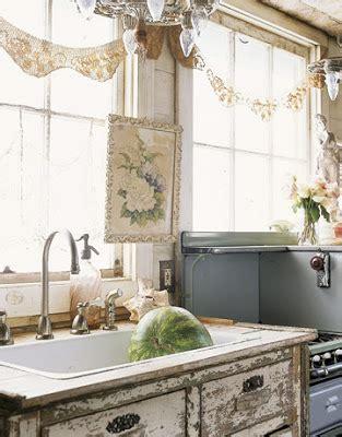 cucine da favola cucine da favola shabby chic interiors