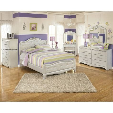 kids full bedroom set kids full size bedroom sets home design