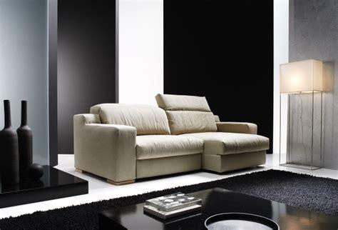 divani e divani ferrara zona giorno tavoli sedie poltrone divani soggiorni
