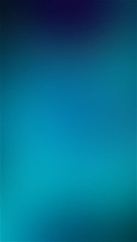 iphone wallpaper navy blue light blue navy blur iphone 5 5c 5s wallpaper