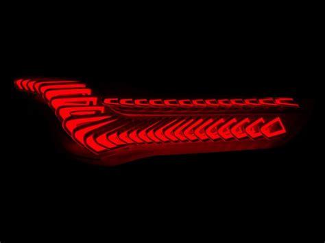 eclairage oled 201 clairage bmw laser 224 l avant oled 224 l arri 232 re