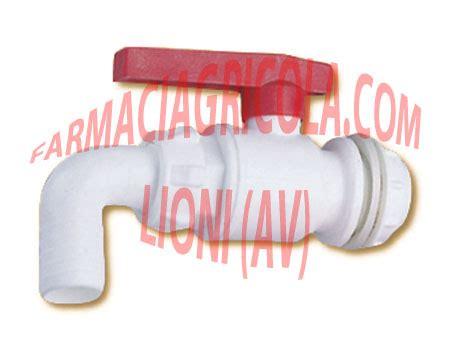 rubinetto in plastica rubinetto in plastica per mastello da 1 quot al miglior prezzo