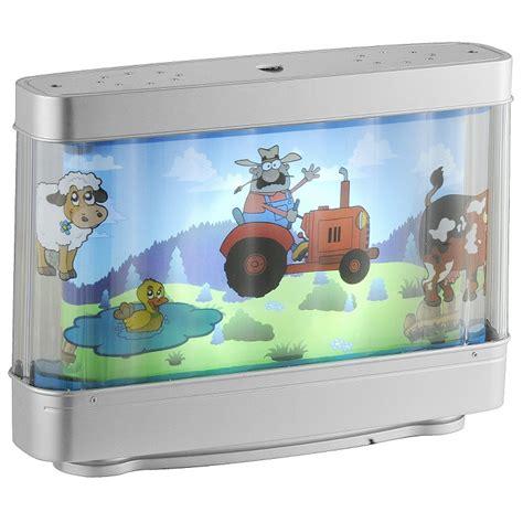 kinderzimmer aquarium deko kinderle kinderleuchte 10w t4 tischleuchte kinderzimmer