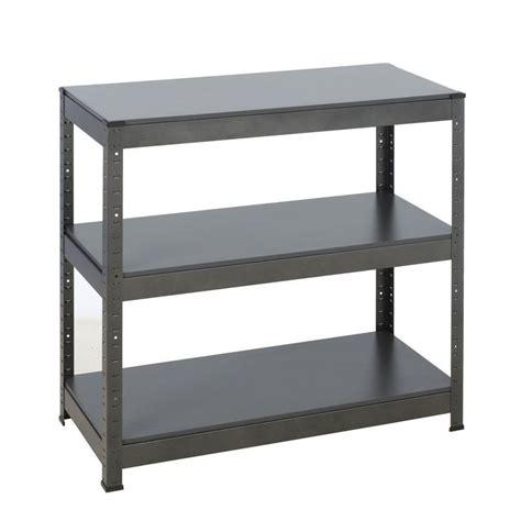metal rack ikea best 25 ikea metal shelves ideas on pinterest floating
