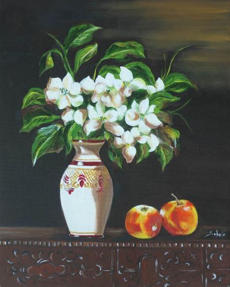 fiore delle mille e una notte foto khashoggi il fiore delle mille e una notte 1 di 7