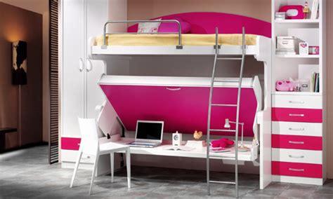 camas abatibles para ni os camas abatibles ni 241 os america s best lifechangers