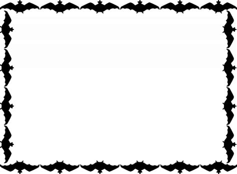 coloring pages of vire bats basement frame basement waterproofing