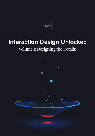 interaction design from concept to completion books knowledge wants to be free