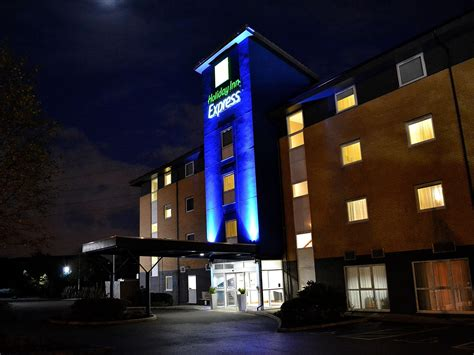 inn and out locations inn express hotel birmingham city