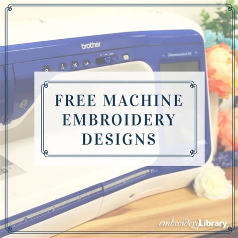 free applique designs for embroidery machine best 25 machine embroidery quilts ideas on