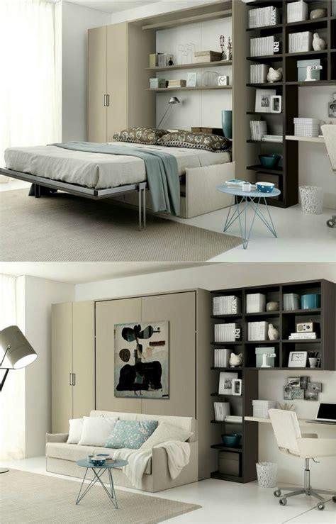 schlafzimmer zuhause im glück welche wandfarben zu kupfer