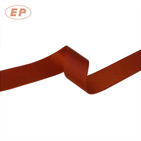 Repair Webbing On Patio Chair Sturdy Red Repair Webbing Patio Chair Webbing
