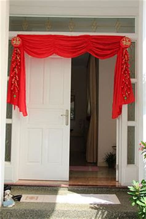 Cloth Door by 1000 Images About Door Cloth On