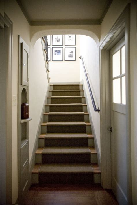 images  stairs  pinterest runners wooden