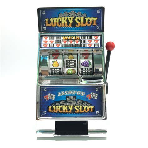 Mini Slot achetez en gros mini machine 224 sous en ligne 224 des