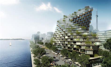home design gallery edison nj residential architecture inhabitat green design energy
