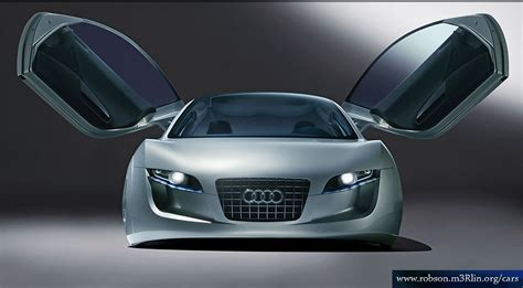 auddi car sports car future audi cars