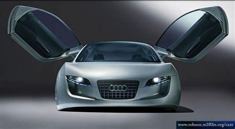future audi cars ~ Popular Automotive