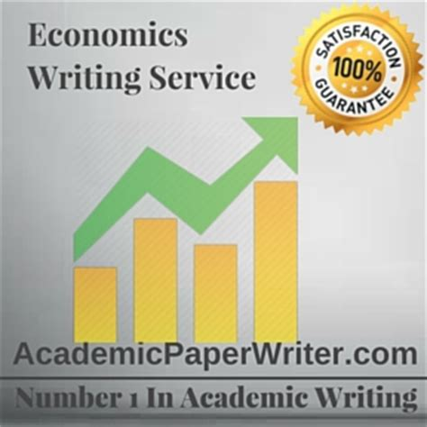 Best Definition Essay Writer Site by Best Definition Essay Writers Websites For