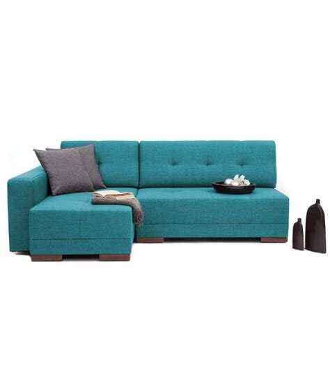 two seater chaise lounge apollo 2 seater sofa with right chaise lounge buy apollo