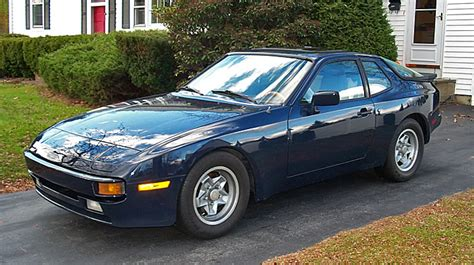 porsche 944 blue kopenhagen blue 944 pelican parts technical bbs