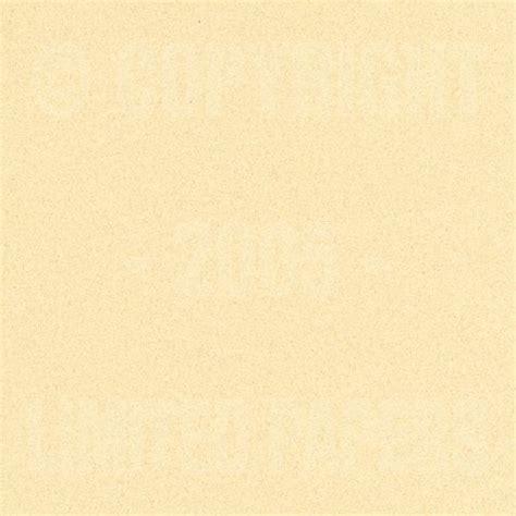 Envelope Lop Size S loop passport smooth chamomile 24 10 envelope
