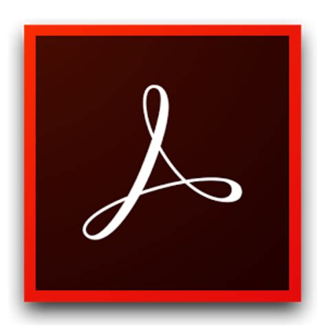 what is the full version of adobe acrobat adobe acrobat 9 pro full free download softonic autos weblog