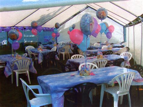 table and chair rentals nj tent rentals in edison nj