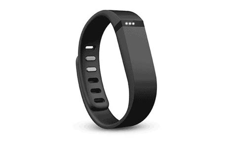 best activity tracking device best fitness trackers you can buy for 2016 top 10