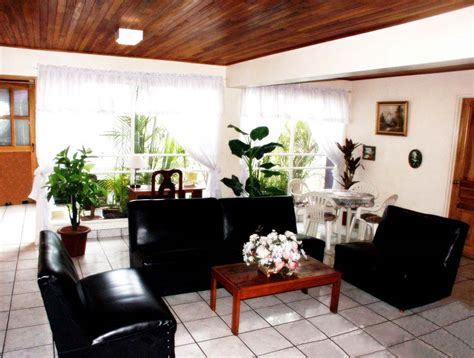 abreviation for appartment apartments for rent in heredia id code 2288