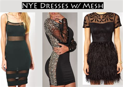 new year dress blogshop new years dresses