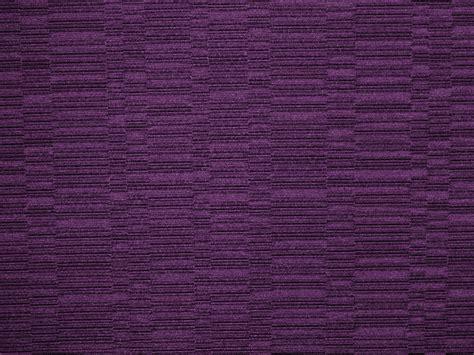 purple upholstery purple fabric vstock by vstock on deviantart